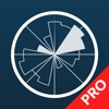 Windy Pro: marine weather app