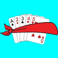 Codes for Ears Video Poker Hack