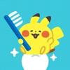 ポケモンスマイル - iPadアプリ