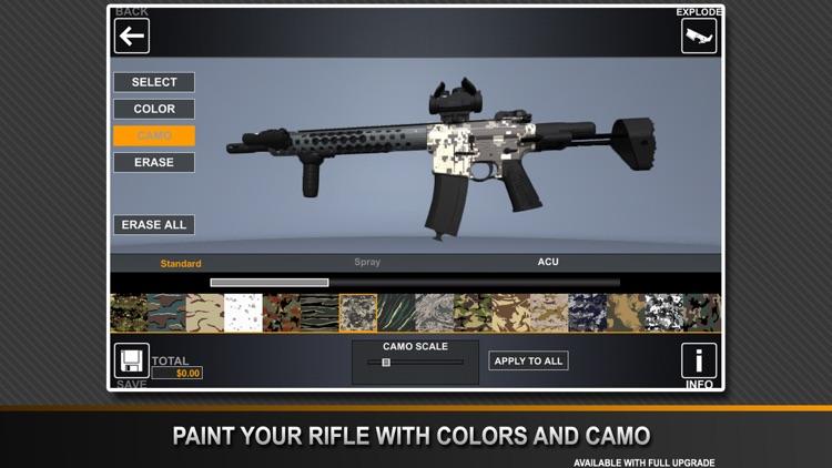 GUNSTRUCTION screenshot-4