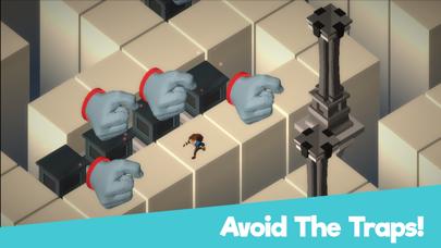 魔法の迷路   Maze Of Magicのおすすめ画像5