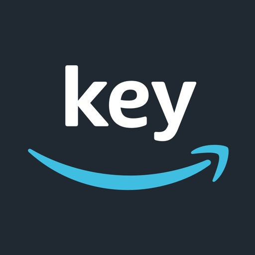Key by Amazon icon