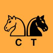 Chess Tempo: Chess tactics