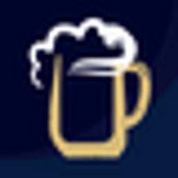 Beers4.Me San Jose