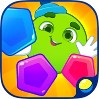 Codes for Learning Colors & Learn Shapes Hack