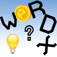 Codes for WordX Hack
