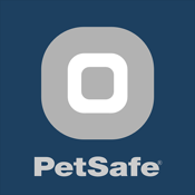 PetSafe® Smart Feed icon