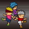 新感覚サッカーパズル - iPadアプリ