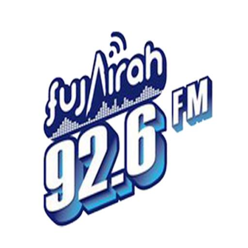 Fujairah FM   إذاعة الفجيرة