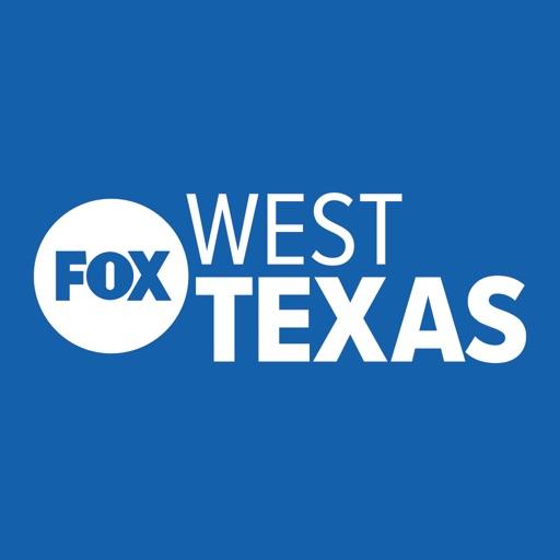 FOX West Texas