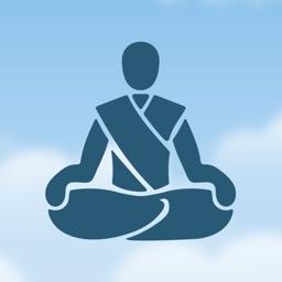 Meditation Timer by Cloud Lama