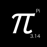 Codes for Memorize Pi Digits - 3.14π Hack