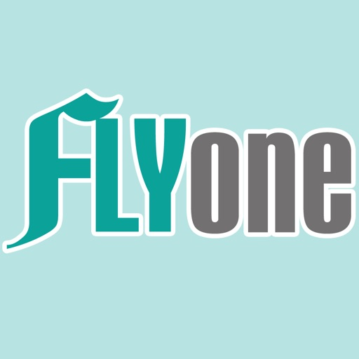 FLYone泓愷科技/行車導航
