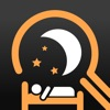 Sleep Center - iPhoneアプリ