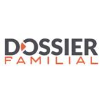 Dossier Familial Magazine pour pc