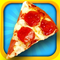 Codes for Pizza Games Hack