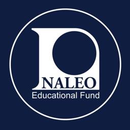 NALEO Events