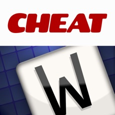 Activities of Snap Cheats - for Wordfeud