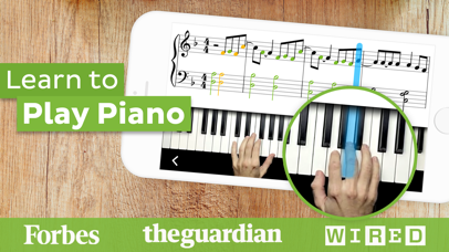 Simply Piano Premium Free Android