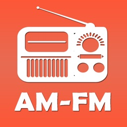 AM FM Radio Stations