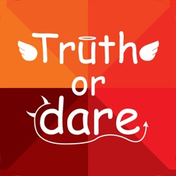 Truth Or Dare: Hot Adult Game