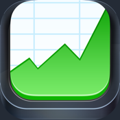 Stockspy Hd app review