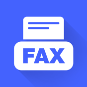 Better Fax App icon