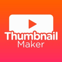 Thumbnail Maker - Album Cover for Pc - Download free Photo