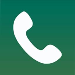 WeTalk – Internet Calls