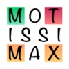 Motissimax