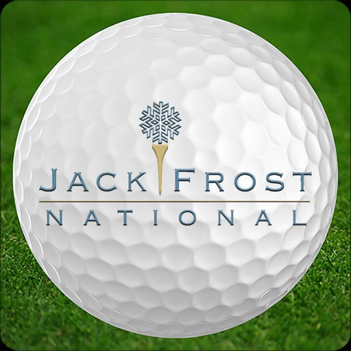 Jack Frost National Golf Club