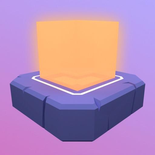 Cube Perfect