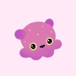 Soft Mollusk