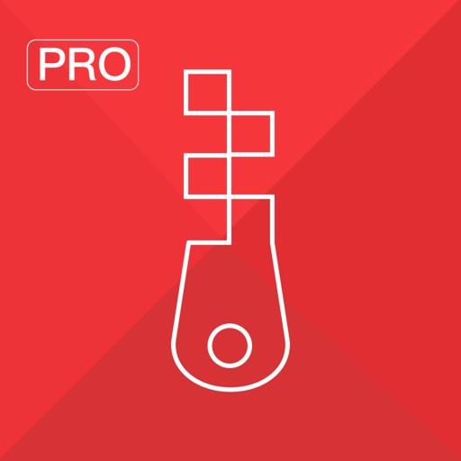 Archiver Pro - Open RAR,ZIP,7Z