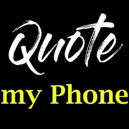 QuoteMyPhone