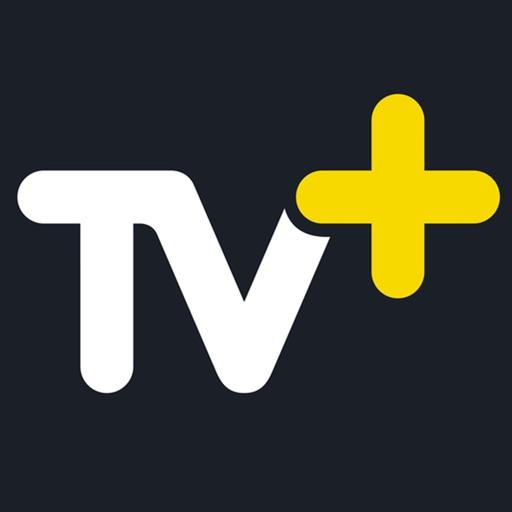 lifecell TV+ iOS App