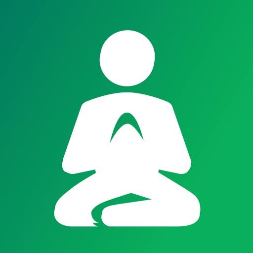 breathe: Meditation & Timer