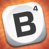 Boggle With Friends: Word Game - iPhoneアプリ