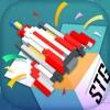 シューティングボックス(Stg Box) - iPadアプリ