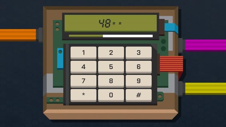 Case Opener - skins simulator screenshot-5