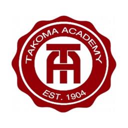 Takoma Academy