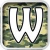 Word Battle HD