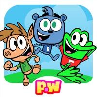 HobbyKids Adventures: The Game