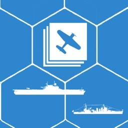 Carrier Battle 4 Guadalcanal