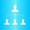 OrgChart - Organization Chart - Hao Li