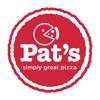 点击获取Pat