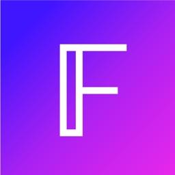 Buzzer Fonts- Keyboard fonts