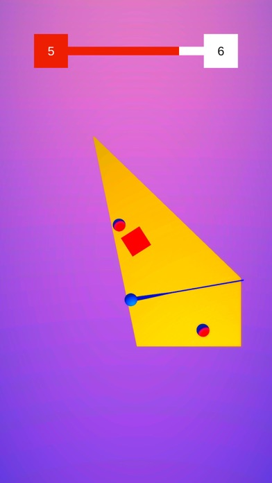 SliceShot3D screenshot 7
