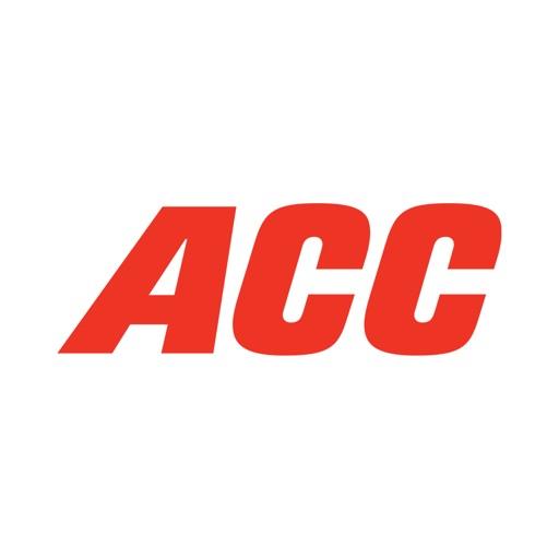 ACC Health & Safety