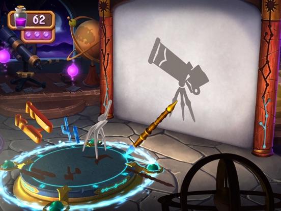 Shades of Light by tori™ screenshot 2